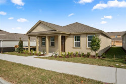 Photo of 6473 Makrut Lime Drive, WINTER GARDEN, FL 34787 (MLS # O5765818)