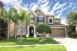 Photo of 4838 Cains Wren Trail, SANFORD, FL 32771 (MLS # O5766181)