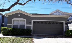 Photo of 1010 Travertine Terrace, SANFORD, FL 32771 (MLS # O5766602)