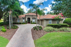 Photo of 3393 Park Grove Court, LONGWOOD, FL 32779 (MLS # O5766781)