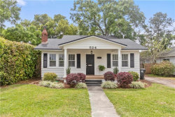 Photo of 524 Clayton Street, ORLANDO, FL 32804 (MLS # O5767209)
