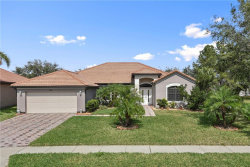 Photo of 2840 Scenic Lane, KISSIMMEE, FL 34744 (MLS # O5767276)