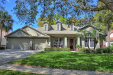 Photo of 1534 St Edmunds Place, HEATHROW, FL 32746 (MLS # O5767351)