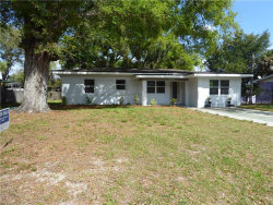 Photo of 3109 Walnut Street Sw, WINTER HAVEN, FL 33881 (MLS # O5767436)