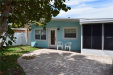 Photo of 541 S Orlando Avenue, COCOA BEACH, FL 32931 (MLS # O5767571)