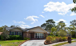 Photo of 405 S Sweetwater Cove Boulevard, LONGWOOD, FL 32779 (MLS # O5767744)