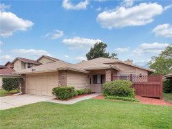 Photo of 290 S Fox Chase Point, LONGWOOD, FL 32779 (MLS # O5768172)