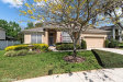 Photo of 3148 Water Edge Point, WINTER PARK, FL 32792 (MLS # O5768279)