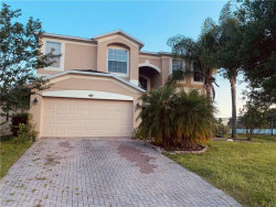Photo of 13180 Moro Court, WINTER GARDEN, FL 34787 (MLS # O5768439)