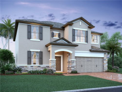 Photo of 1139 Orange Creek Way, SANFORD, FL 32771 (MLS # O5768516)
