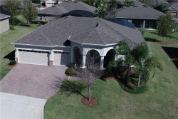 Photo of 2888 Sandy Cay Street, CLERMONT, FL 34711 (MLS # O5768569)