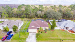 Photo of 319 Clermont Drive, KISSIMMEE, FL 34759 (MLS # O5768583)