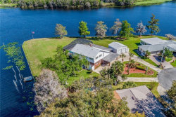 Photo of 1760 Perch Lane, SANFORD, FL 32771 (MLS # O5768648)