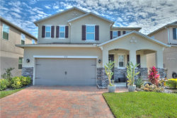 Photo of 550 Bottlebrush Loop, SANFORD, FL 32771 (MLS # O5768697)