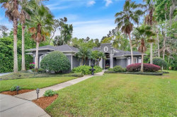 Photo of 429 Fawn Hill Place, SANFORD, FL 32771 (MLS # O5768716)