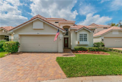 Photo of 927 Glen Abbey Circle, WINTER SPRINGS, FL 32708 (MLS # O5768774)