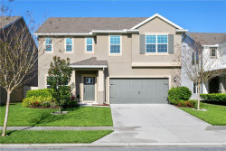 Photo of 812 Maple Leaf Loop, WINTER SPRINGS, FL 32708 (MLS # O5768778)