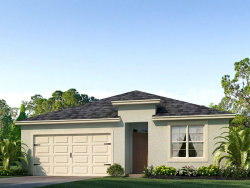 Photo of 4174 Looking Glass Place, SANFORD, FL 32771 (MLS # O5768868)