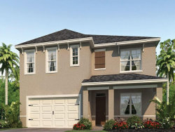 Photo of 3975 Silverstream Terrace, SANFORD, FL 32771 (MLS # O5768914)