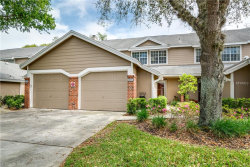 Photo of 685 Scarlet Oak Circle, Unit 117, ALTAMONTE SPRINGS, FL 32701 (MLS # O5768923)