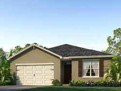 Photo of 3971 Silverstream Terrace, SANFORD, FL 32771 (MLS # O5768925)