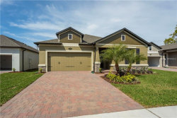 Photo of 1142 Orange Creek Way, SANFORD, FL 32771 (MLS # O5768945)