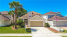 Photo of 569 Birgham Place, LAKE MARY, FL 32746 (MLS # O5768963)