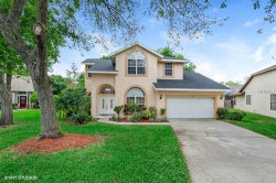 Photo of 1968 Downs Court, LAKE MARY, FL 32746 (MLS # O5769179)