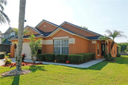 Photo of 116 Stone Gable Circle, WINTER SPRINGS, FL 32708 (MLS # O5769203)
