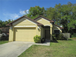 Photo of 1714 W 15th Street, SANFORD, FL 32771 (MLS # O5769326)