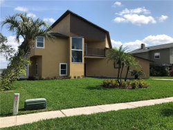 Photo of 381 Prairie Lake Cove, ALTAMONTE SPRINGS, FL 32701 (MLS # O5769337)