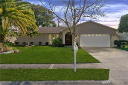 Photo of 4983 Ardmore Drive, WINTER PARK, FL 32792 (MLS # O5769340)