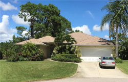 Photo of 16 Stern Place, PLACIDA, FL 33946 (MLS # O5769502)