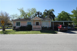 Photo of 2841 Kings Road, SANFORD, FL 32771 (MLS # O5769537)