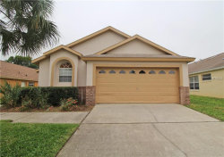 Photo of 16032 Magnolia Hill Street, CLERMONT, FL 34714 (MLS # O5769575)