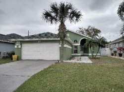 Photo of 3170 Fairfield Drive, KISSIMMEE, FL 34743 (MLS # O5769616)