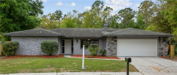 Photo of 991 Turkey Hollow Circle, WINTER SPRINGS, FL 32708 (MLS # O5769823)