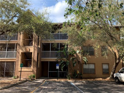 Photo of 957 Salt Pond Place, Unit 201, ALTAMONTE SPRINGS, FL 32714 (MLS # O5769827)