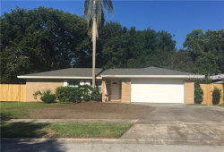 Photo of 767 Forest Glen Court, MAITLAND, FL 32751 (MLS # O5769988)