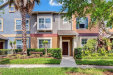 Photo of 12933 Emersondale Avenue, WINDERMERE, FL 34786 (MLS # O5769997)