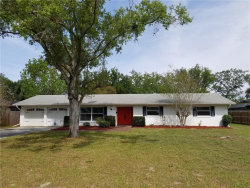 Photo of 187 Floridahaven Drive, MAITLAND, FL 32751 (MLS # O5770126)