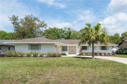 Photo of 2221 Deloraine Trail, MAITLAND, FL 32751 (MLS # O5770139)