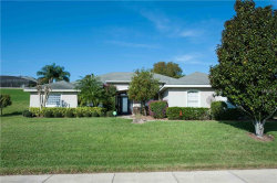 Photo of 12825 Colonnade Circle, CLERMONT, FL 34711 (MLS # O5770243)