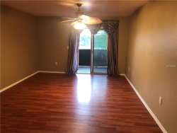 Photo of 914 Lake Destiny Road, Unit F, ALTAMONTE SPRINGS, FL 32714 (MLS # O5770261)