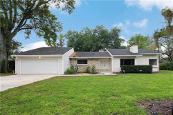 Photo of 111 Hattaway Drive, ALTAMONTE SPRINGS, FL 32701 (MLS # O5770267)