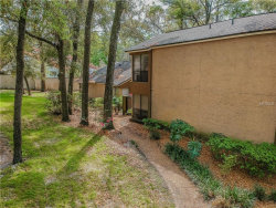 Photo of 940 Douglas Avenue, Unit 189, ALTAMONTE SPRINGS, FL 32714 (MLS # O5770270)
