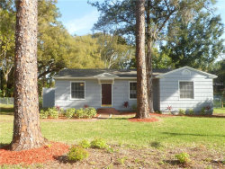 Photo of 462 Rosalia Drive, SANFORD, FL 32771 (MLS # O5770324)