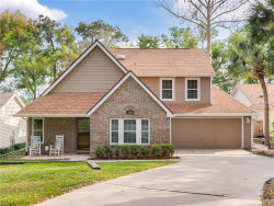 Photo of 1246 Woodridge Court, ALTAMONTE SPRINGS, FL 32714 (MLS # O5770366)
