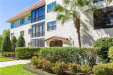 Photo of 535 N Interlachen Avenue, Unit 305, WINTER PARK, FL 32789 (MLS # O5770397)