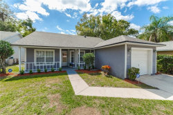 Photo of 188 Kelly Circle, SANFORD, FL 32773 (MLS # O5770412)